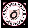 OISA-Circle-Logo