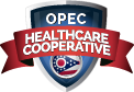 ohio-opec-healthcare-cooperative