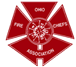 ohio-fire-chiefs-association