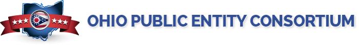 Ohio Public Entity Consortium