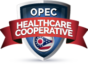 OPEC Healthcare Cooperative